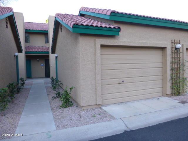 Photo of 225 W 1ST Street #120, Mesa, AZ 85201