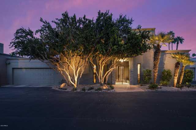 Photo of 5646 N Scottsdale Road, Paradise Valley, AZ 85253