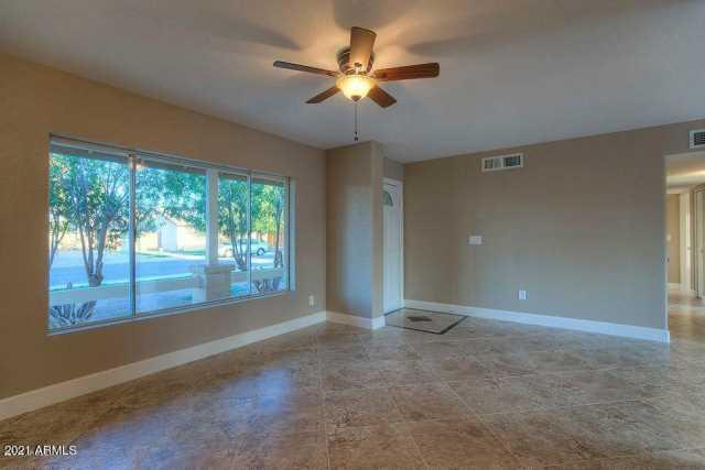 Photo of 6104 N 72ND Drive, Glendale, AZ 85303