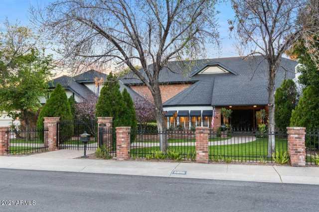 Photo of 6856 N 1ST Avenue, Phoenix, AZ 85013