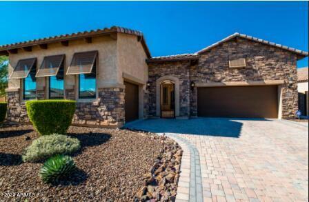 Photo of 8554 E LOCKWOOD Street, Mesa, AZ 85207