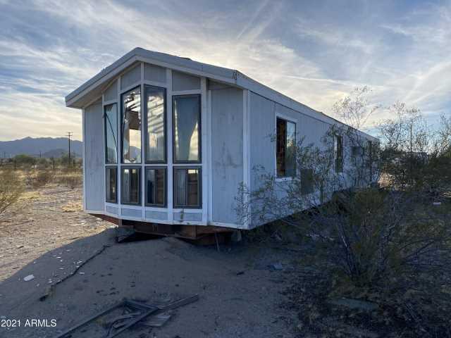 Photo of 53507 W ORGAN PIPE Road, Maricopa, AZ 85139