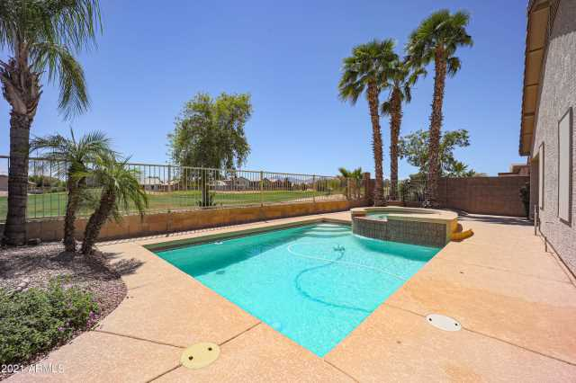 Photo of 121 S 125th Avenue, Avondale, AZ 85323