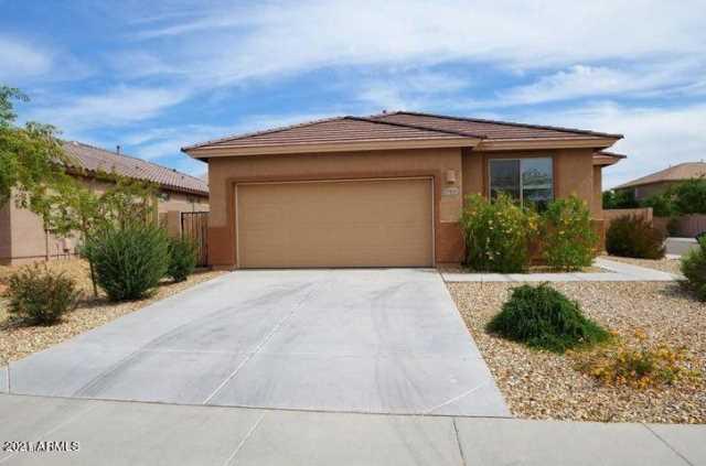 Photo of 27415 N 54 Avenue, Phoenix, AZ 85083