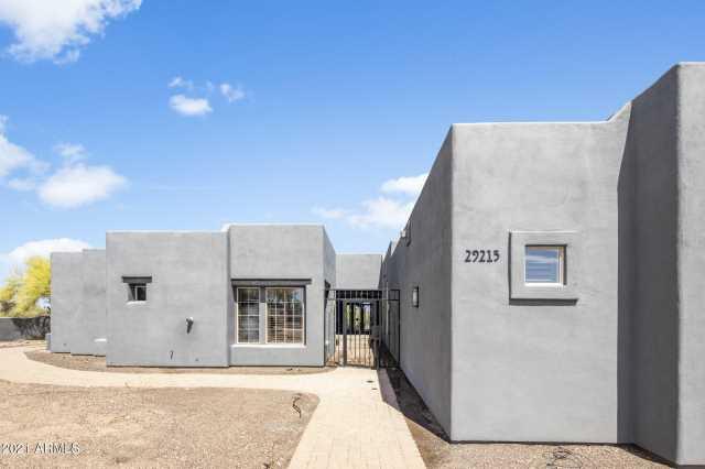 Photo of 29215 N 136TH Street, Scottsdale, AZ 85262
