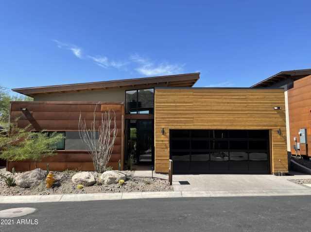 Photo of 6525 E CAVE CREEK Road #7, Cave Creek, AZ 85331