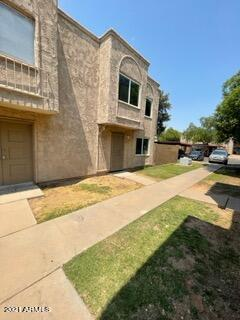 Photo of 600 S Dobson Road #88, Mesa, AZ 85202