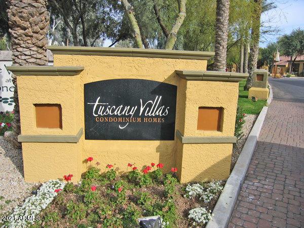 Photo of 4925 E Desert Cove #323 --, Scottsdale, AZ 85254
