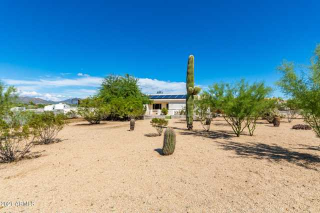 Photo of 34307 N 10TH Street, Phoenix, AZ 85085