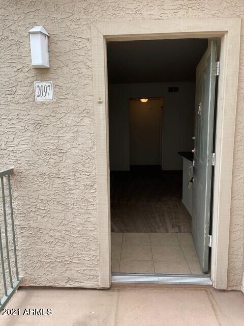 Photo of 16013 S DESERT FOOTHILLS Parkway #2097, Phoenix, AZ 85048