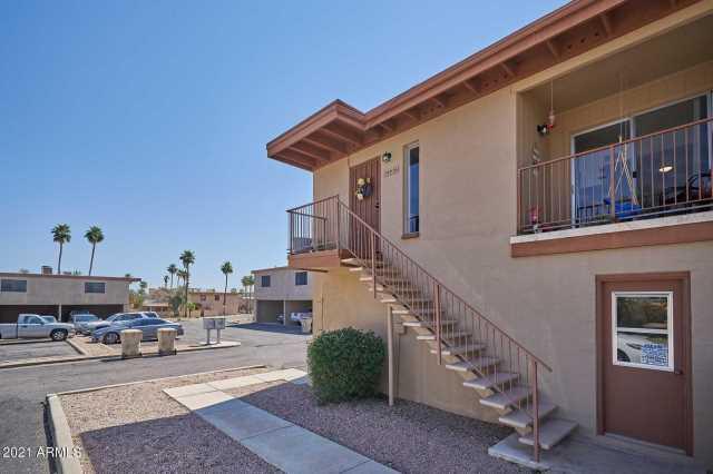 Photo of 14416 N Boxwood Lane #D, Fountain Hills, AZ 85268
