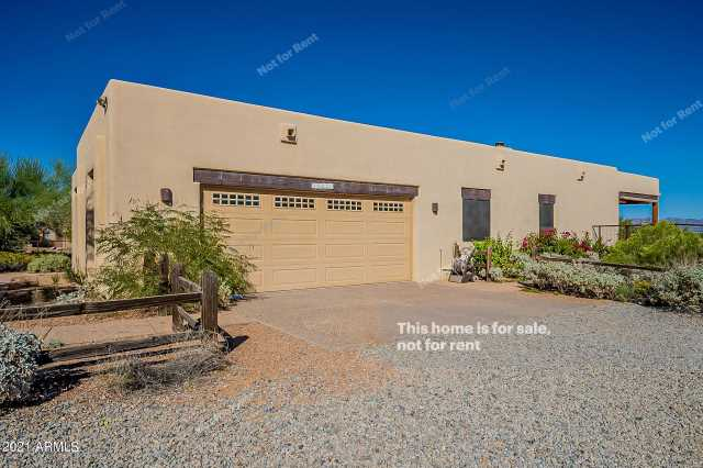 Photo of 28819 N 146TH Street, Scottsdale, AZ 85262