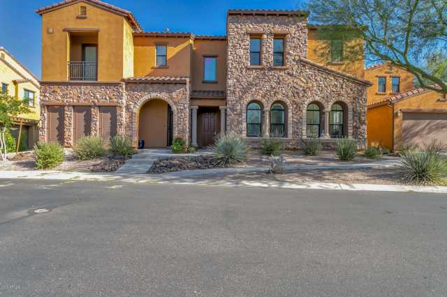 Photo of 20750 N 87TH Street #2011, Scottsdale, AZ 85255
