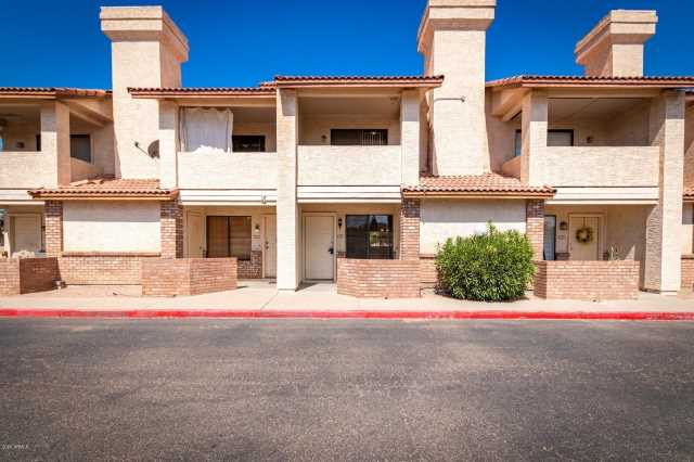 Photo of 1029 W 5TH Street #103, Tempe, AZ 85281