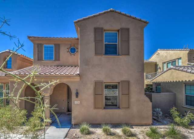 Photo of 10054 E BELL Road, Scottsdale, AZ 85260