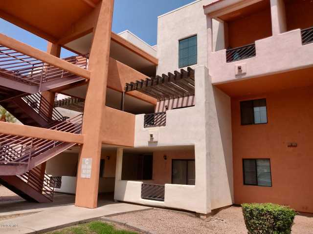 Photo of 1005 E 8TH Street #1010, Tempe, AZ 85281
