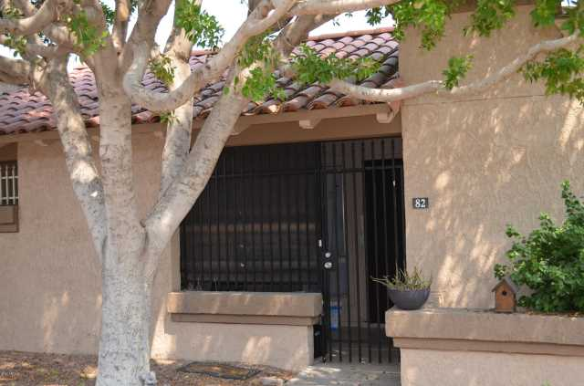Photo of 97 N COOPER Road #82, Chandler, AZ 85225