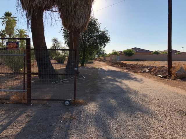 Photo of 8778 N 67TH Avenue, Glendale, AZ 85302