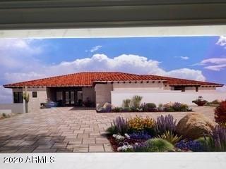 Photo of 9534 E JULEP Circle, Mesa, AZ 85207