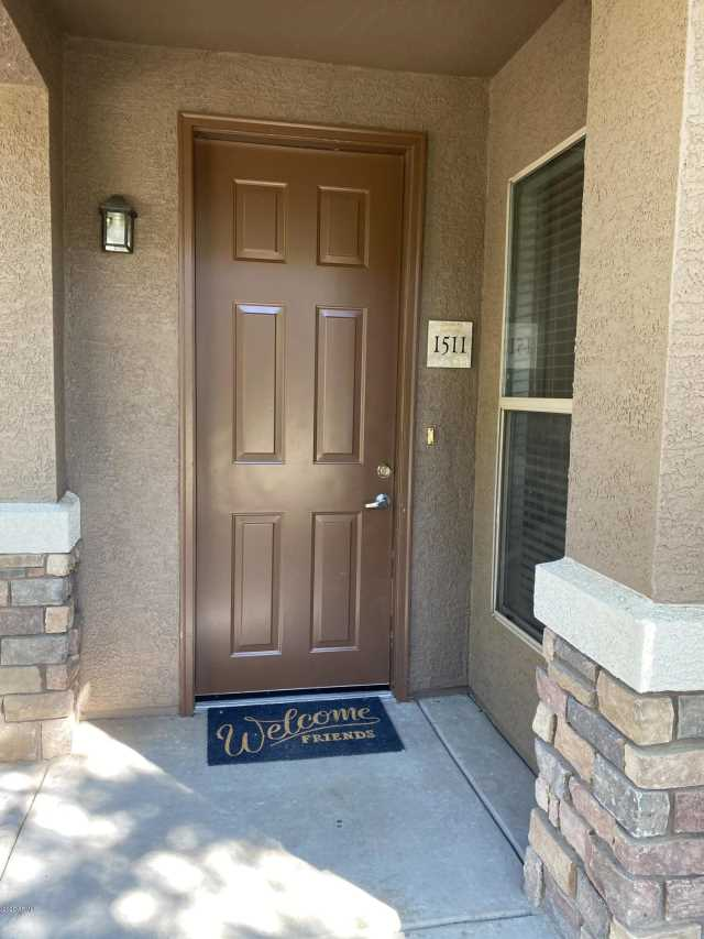 Photo of 14250 W WIGWAM Boulevard #1511, Litchfield Park, AZ 85340