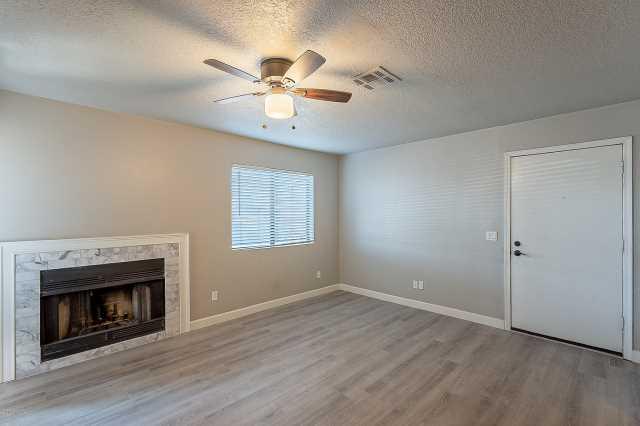 Photo of 1075 E CHANDLER Boulevard #102, Chandler, AZ 85225