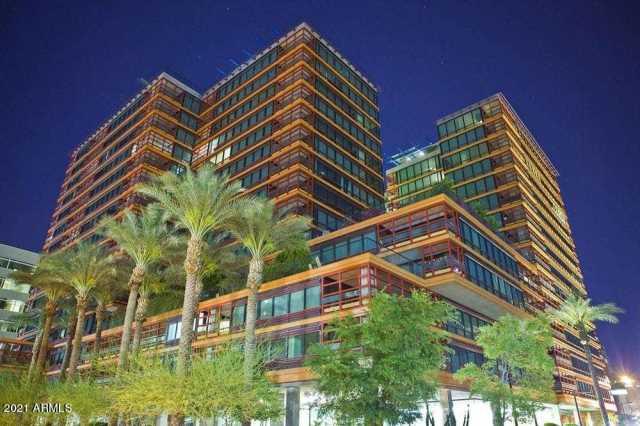 Photo of 4808 N 24TH Street #706, Phoenix, AZ 85016