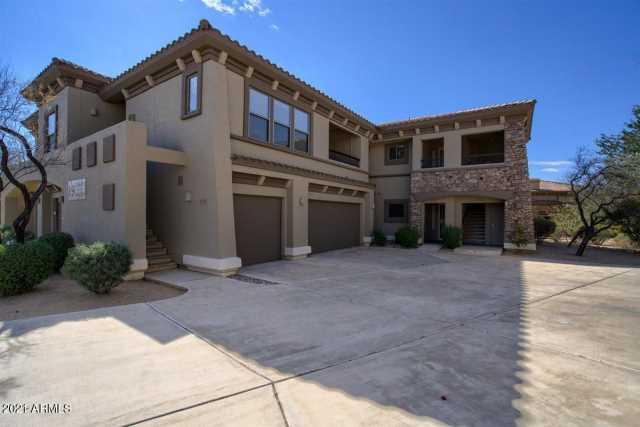 Photo of 19700 N 76TH Street #2057, Scottsdale, AZ 85255