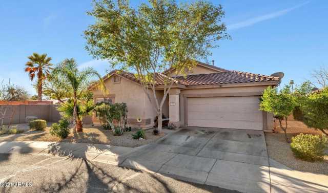 Photo of 751 E MICHIGAN Avenue, Phoenix, AZ 85022