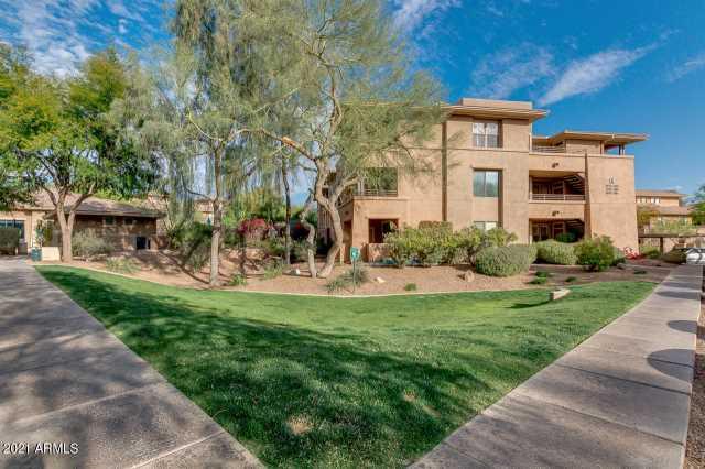 Photo of 20100 N 78TH Place #2078, Scottsdale, AZ 85255
