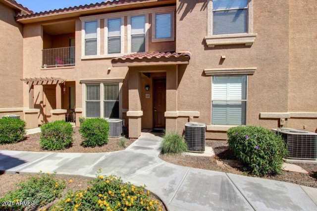 Photo of 14250 W WIGWAM Boulevard #522, Litchfield Park, AZ 85340