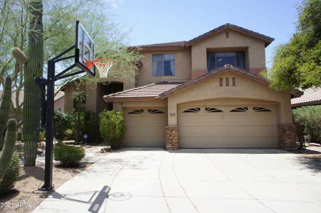 Photo of 20274 N 76th Way, Scottsdale, AZ 85255