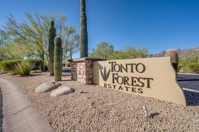Photo of 11355 E MINTON Street, Mesa, AZ 85207