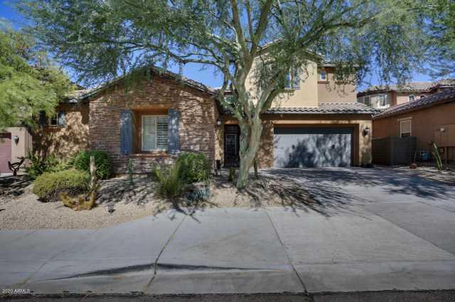 Photo of 21612 N 37TH Street, Phoenix, AZ 85050