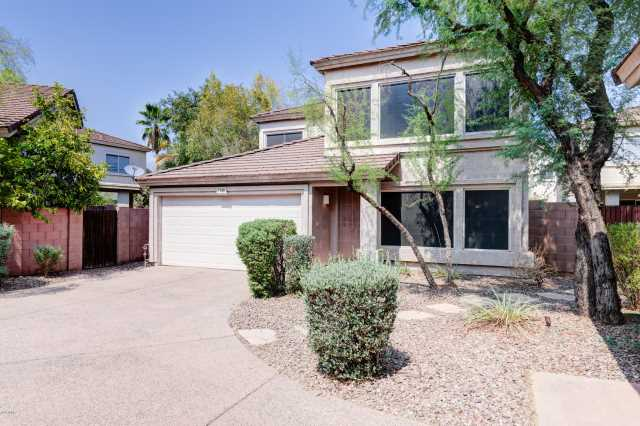 Photo of 15550 N FRANK LLOYD WRIGHT Boulevard #1108, Scottsdale, AZ 85260