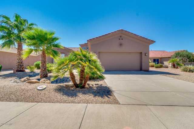 Photo of 1133 E LAS COLINAS Drive, Chandler, AZ 85249