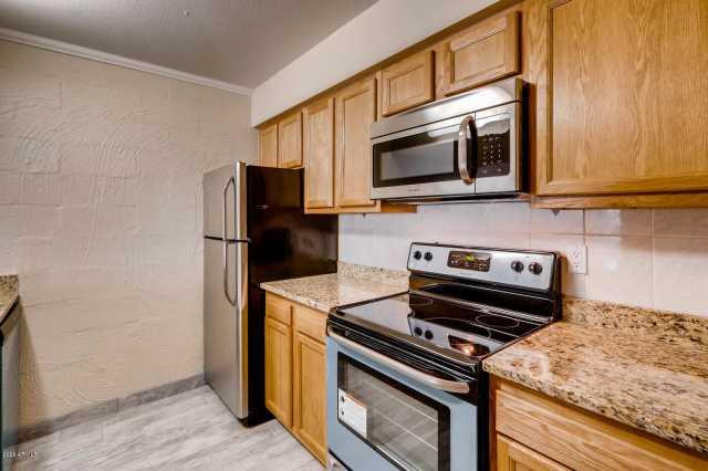 Photo of 3313 N 68TH Street #141, Scottsdale, AZ 85251