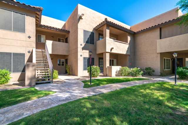 Photo of 9451 E BECKER Lane #1060, Scottsdale, AZ 85260
