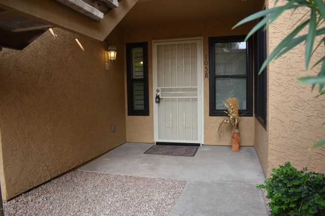 Photo of 8787 E MOUNTAIN VIEW Road #1058, Scottsdale, AZ 85258