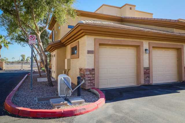 Photo of 6770 N 47TH Avenue #1017, Glendale, AZ 85301