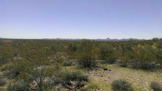 Photo of 34755 S Nine Irons Road, Wickenburg, AZ 85390