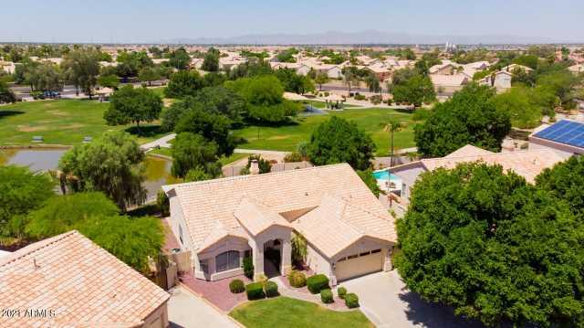 Photo of 3308 N 112TH Avenue, Avondale, AZ 85392
