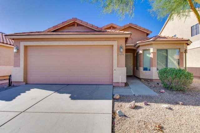 Photo of 33234 N KARI Road, Queen Creek, AZ 85142