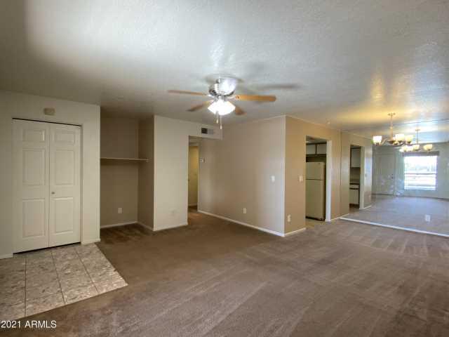 Photo of 1340 N RECKER Road #221, Mesa, AZ 85205