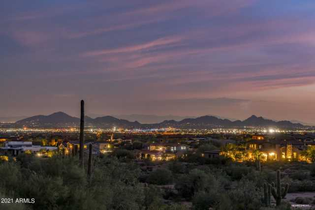 Photo of 21328 N 102ND Street, Scottsdale, AZ 85255