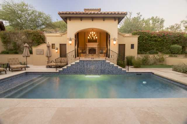 Photo of 20759 N 102ND Street, Scottsdale, AZ 85255