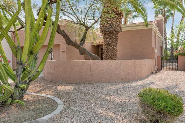 Photo of 2639 N 62ND Street, Mesa, AZ 85215