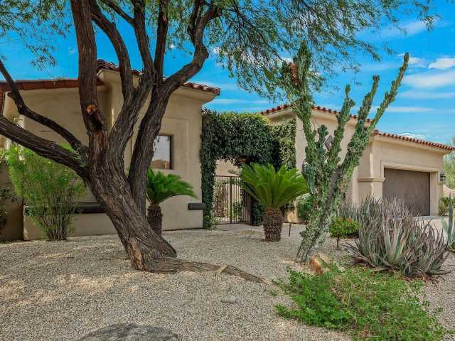Photo of 8135 E Windwood Lane, Scottsdale, AZ 85255