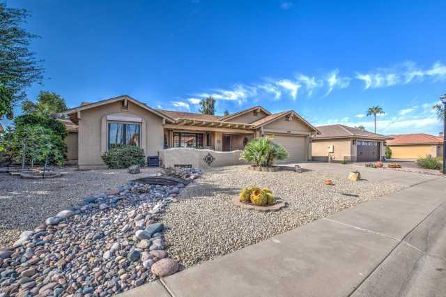 Photo of 2096 LEISURE WORLD --, Mesa, AZ 85206