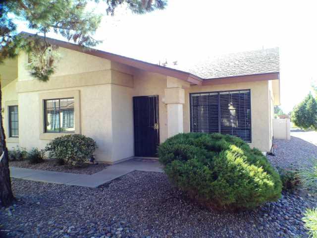 Photo of 310 N 65TH Street #5, Mesa, AZ 85205