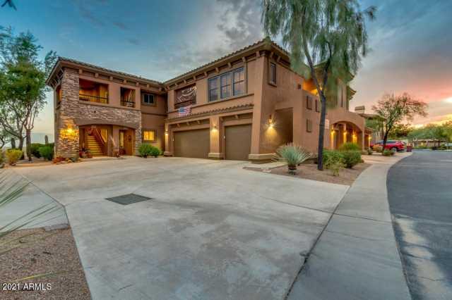Photo of 19700 N 76TH Street #2030, Scottsdale, AZ 85255